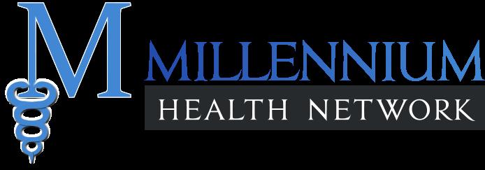 Millennium Health Network